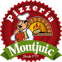 Restaurante Pizzeria Montjuic